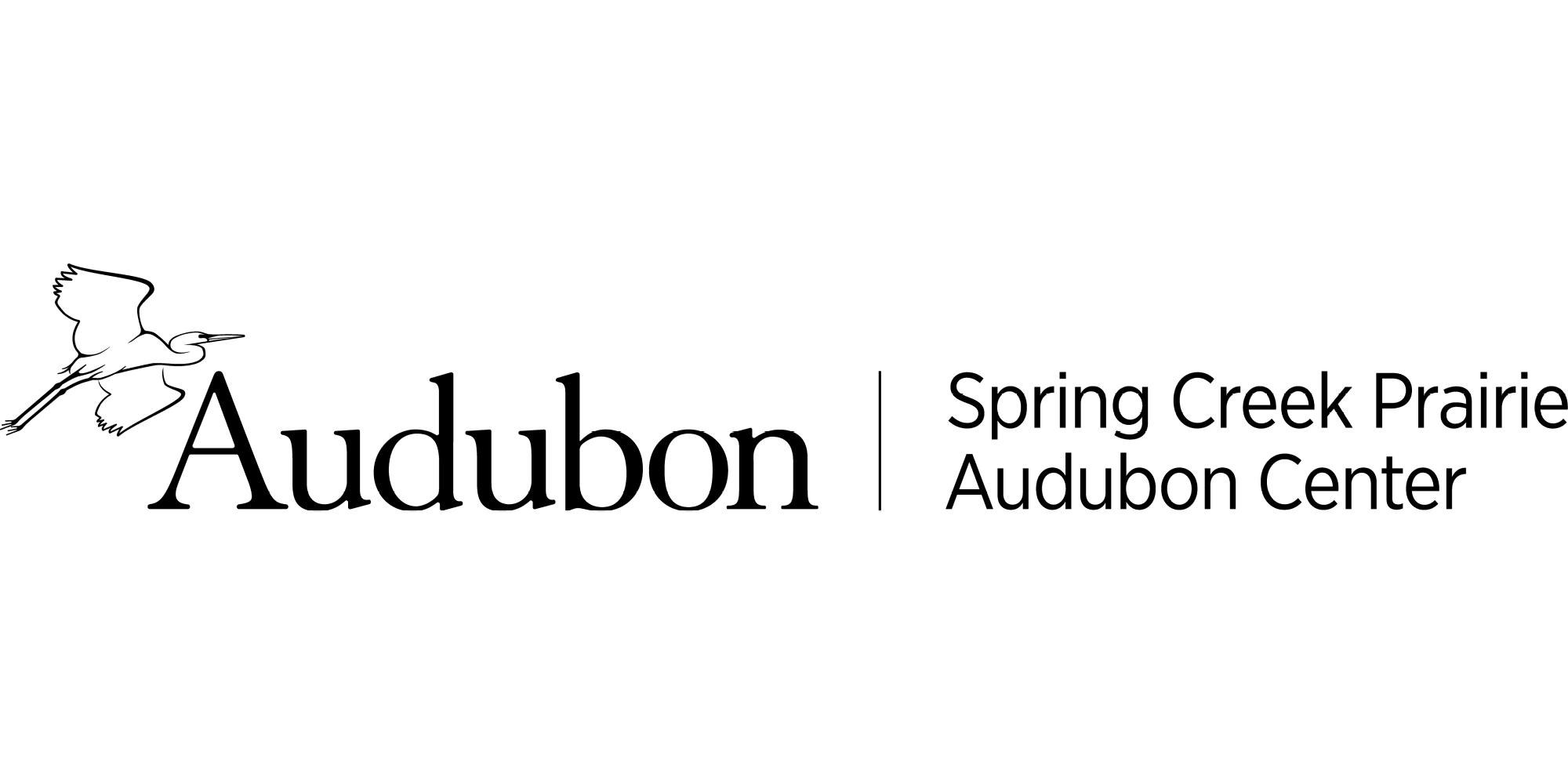 Spring Creek Prairie Audubon Center