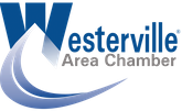 Westerville Chamber of Commerce