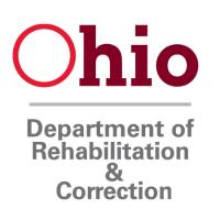 ODRC Certification