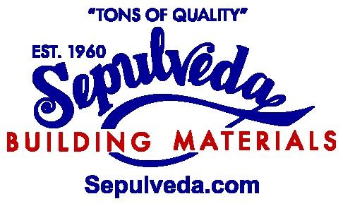 Sepulveda Buiding Materials
