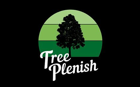 Tree-Plenish