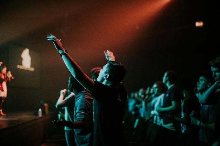 Just 2% of millennials hold a biblical worldview, lowest among all adults: study