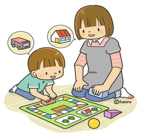 Family Child Care Business Planning & Retirement