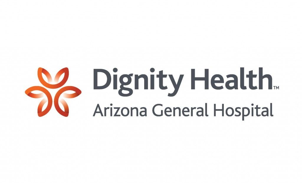 Dignity AZ General Hospital