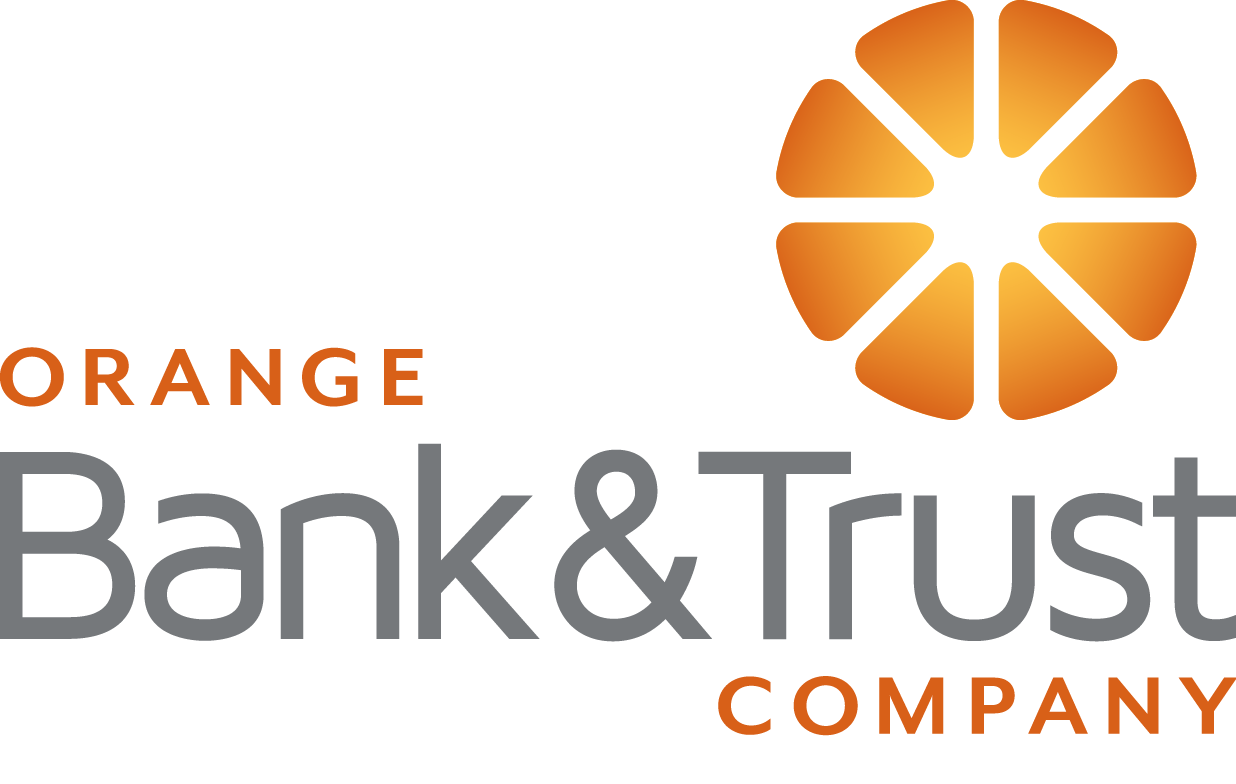 Orange Bank & Trust Co.