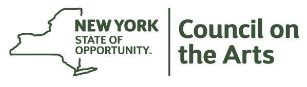 New York State of Opportunity | Council on the Arts