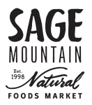Sage Mountain Natural Foods