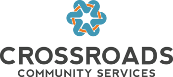 Crossroads Community Services
