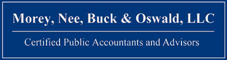 Morey, Nee, Buck & Oswald, LLC