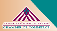 Crestwood/Sunset Hills Chamber of Commerce