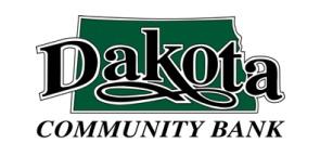 Dakota Bank