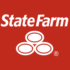 Matt Rio State Farm