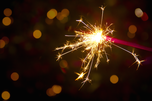 How to Start off a New Year for Marketing