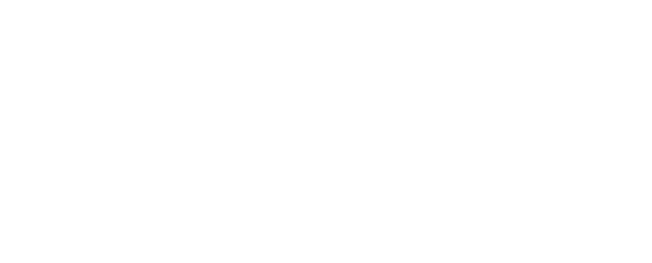 Never doubt that a small group of thoughtful, committed citizens can change the world; indeed, it's the only thing that ever has.