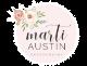 Marti Austin Photography