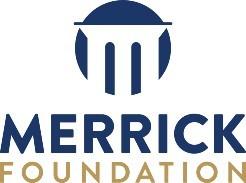 Merrick Foundation