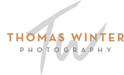 PhotoImages Corp/Thomas Winter Photography