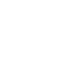 Urban Waters