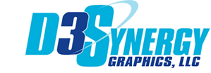 D3Synergy Graphics, LLC