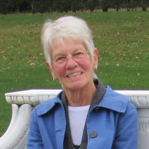 Emily Westcott