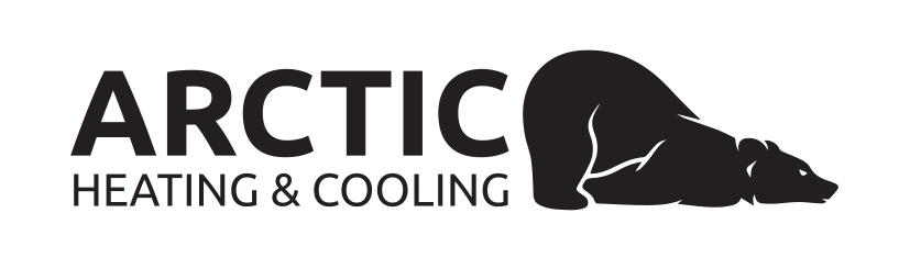 Arctic Heating & Cooling