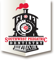 SW Pediatric Dentistry