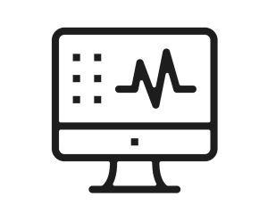 Patient Portal Access