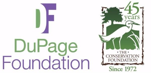 The Conservation Foundation Establishes New Agency Fund with DuPage Foundation