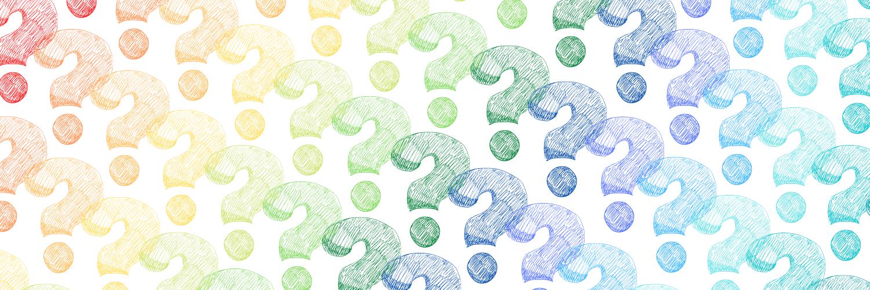 Creative Economy Survey