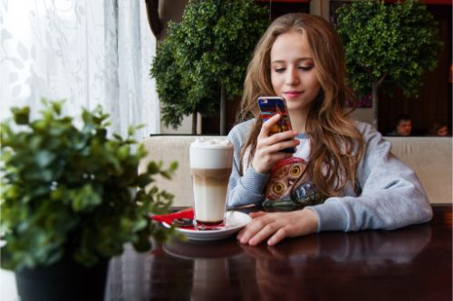 Marketing Strategies to Attract Generation Z Users