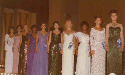 Top 10, 1983