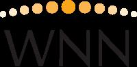 Wyoming Nonprofit Network
