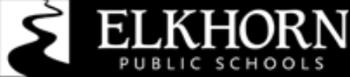 Elkhorn Public Schools