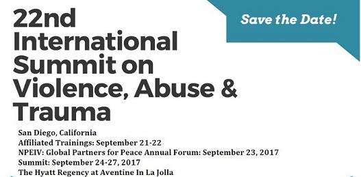 AVA Pre Con - IVAT Summit