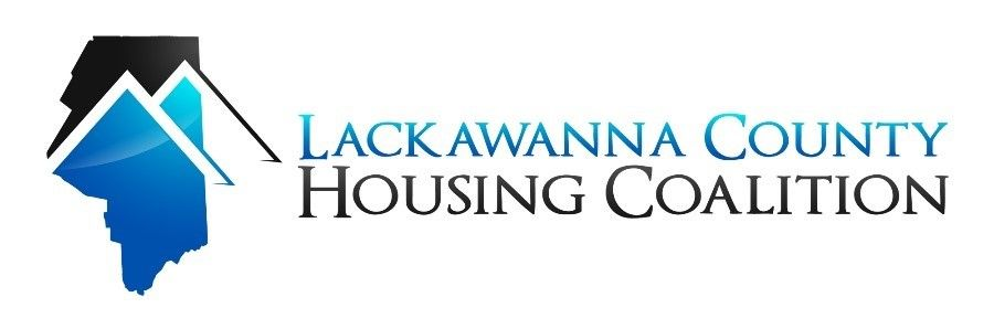 Housing Coalition Releases COVID-19 Housing Survey
