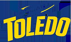 UToledo Athletics