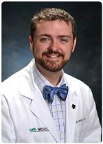 Eric Wallace, MD, FASN