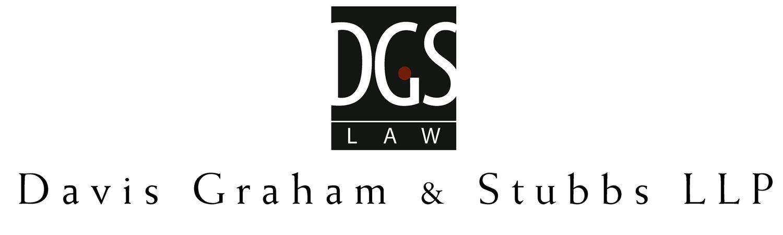 Davis Graham & Stubbs