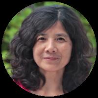 Ngo Thi Le Mai, Country Coordinator *