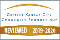 Greater Kansas City Community Foundation Reviewed 2019-2020