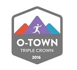 https://raceroster.com/series/2016/9736/o-town-triple-crown