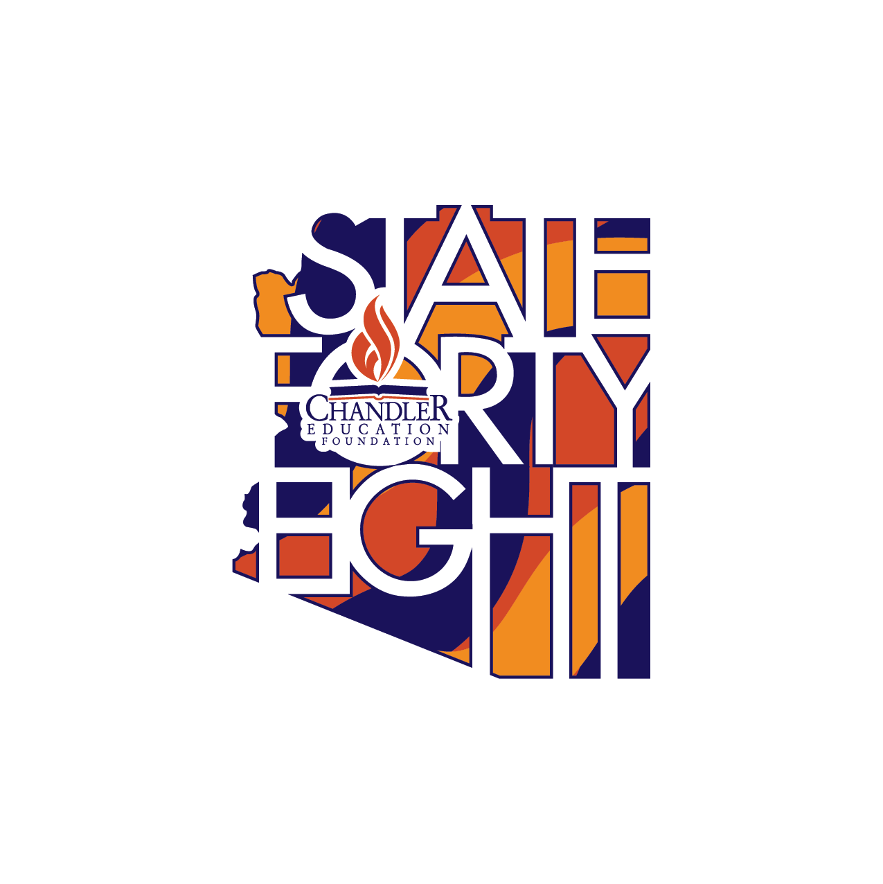 State Forty Eight Image