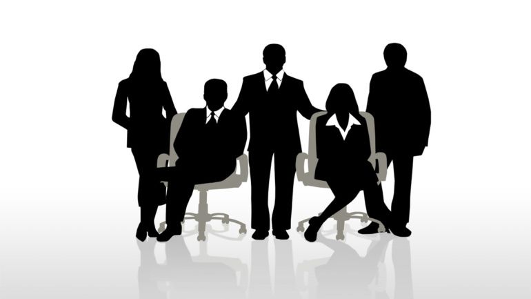 Become a Board of Director Member