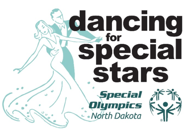 Dancing for Special Stars