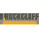 J Rockcliff Realtos