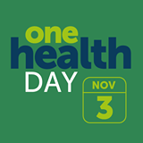 BLOG: CNK Celebrates World One Health Day