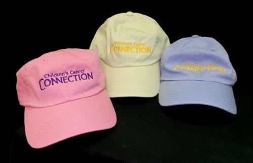 CCC Ball Cap
