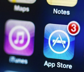 5 Apps to Make Yourself More Productive