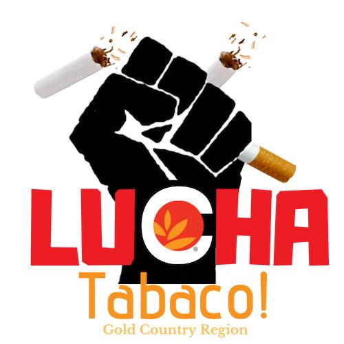 LUCHA Promatora Training