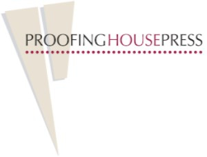 Proofinghouse Press